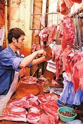 香港猪肉价格.jpg